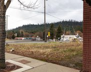 8083 W Main St, Rathdrum image