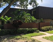 7306 73rd Way, West Palm Beach image