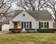 2923 36th Street, Des Moines image