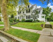 401 Boston Boulevard, Sea Girt image