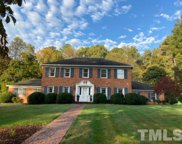 112 Fairway Drive, Siler City image