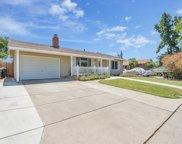 6004  Anthony Drive, Orangevale image