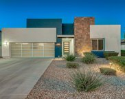 7127 S Fawn Avenue, Gilbert image