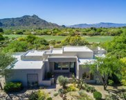 3072 E Ironwood Road, Carefree image