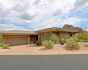 10279 E Old Trail Road Unit #37, Scottsdale image