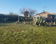 50835 W Hector Road, Aguila image