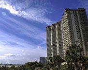 8500 Margate Circle Unit 602, Myrtle Beach image