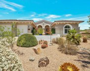708 W Burntwater, Oro Valley image