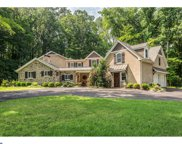 6723 Paxson Hill Road, New Hope image