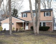 714 Blenheim Ave, Absecon image