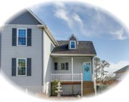 98 Messick Road, Poquoson image