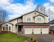 4622 SW 328th Place, Federal Way image