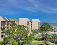 1 Ocean Lane Unit #3522, Hilton Head Island image
