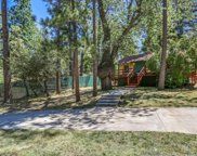 53685 Country Club Dr, Idyllwild image