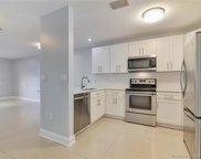 16521 Ne 26th Ave Unit #3A, North Miami Beach image