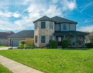 7702 Donnehan  Court, Indianapolis image