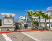 527 Sandpiper Way, Imperial Beach image