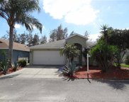 11022 Millbury Court, New Port Richey image