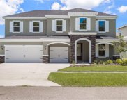 3418 Channelside Court, Safety Harbor image
