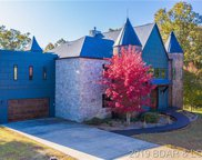 8 Isleworth, Lake Ozark image