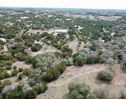 14440 Sawyer Ranch Rd, Dripping Springs image