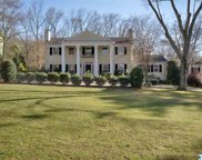 1302 Governors Drive, Huntsville image