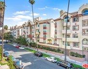 620   S Gramercy Place   329 Unit 329, Los Angeles image