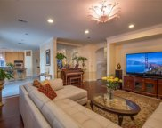 4435 Cypress Ridge Ct, Seaside image