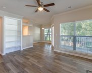 700 Daniel Ellis Drive Unit #5107, Charleston image