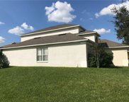 12538 Beacontree Way, Orlando image