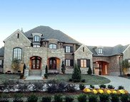 9634 CROSS CREEK, Green Oak Twp image