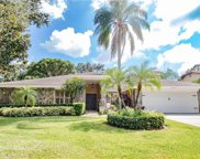 2913 Eagle Estates Circle S, Clearwater image