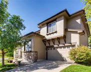 3135 Kedleston Avenue, Highlands Ranch image