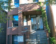 2029 West Coulter Street Unit 1, Chicago image