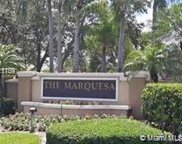 215 Sw 117th Ter Unit #14207, Pembroke Pines image