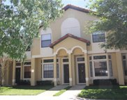 6013 Scotchwood Glen Unit 13, Orlando image
