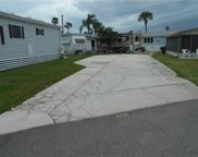 9000 Us Highway 192 Unit 571, Clermont image