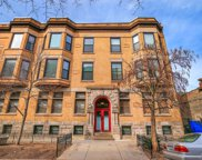 614 West Barry Avenue Unit G, Chicago image