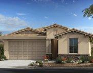 549 E Balao Drive, Phoenix image