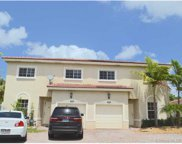 4113 Woodside Dr Unit A, Coral Springs image