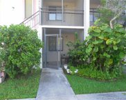 415 Lakeview Dr Unit #102, Weston image