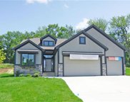 1400 Nw Hickory Ridge Court, Grain Valley image