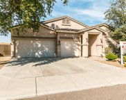 10114 W Superior Avenue, Tolleson image