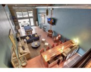 801 Washington Avenue N Unit #116, Minneapolis image