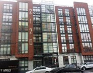 2120 VERMONT AVENUE NW Unit #23, Washington image