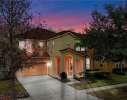 1011 Marcello Boulevard, Kissimmee image