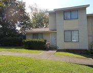 4958 Edmondson Pike # C13 Unit #C 13, Nashville image