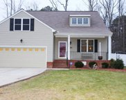 111 Perlie Court, York County South image