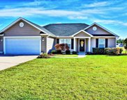 238 MacArthur Dr, Conway image