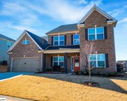 741 Ashdale Way, Greer image